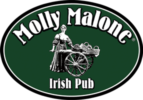 Molly Malone Irish Pub Winterthur Logo